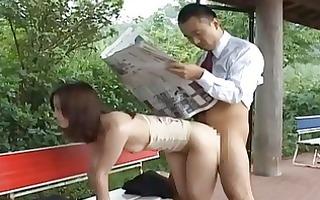 gang group-sex oriental porn