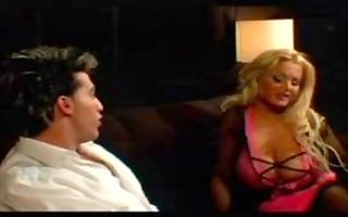shomer negia - israeli porn in hebrew. very bad