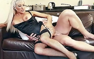 blond d like to fuck gets drilled worthwhile and