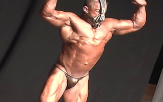 one of my fav roidgutted muscledad vinty 1125