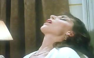 sarah juvenile - hot lesbian fuck