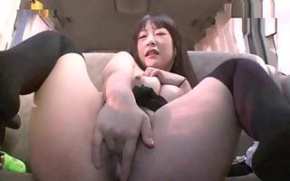 n8102 japanese worthy agonorgasmos