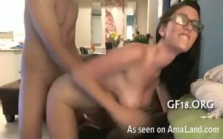 ex girlfriend real porn