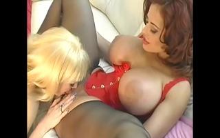 lesbo naughty slit licking compilation 18