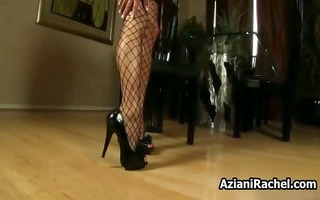 sexy d like to fuck on underware gets horny