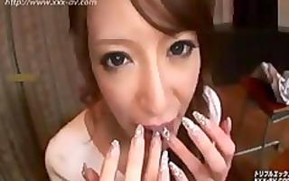 japanese white love sex hardcore