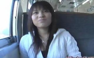 yuka kurihara hawt asian legal age teenager