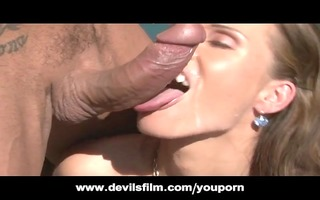 hawt nubiles and milfs facial and cumshot