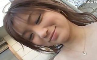 japanese porn03260.wmv