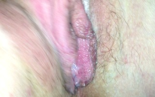 wifes every single day creampie