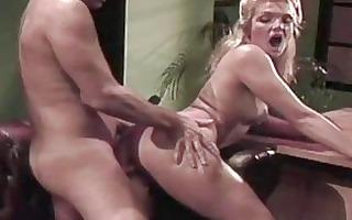 krysti lynn retro blond mastix sinful sex