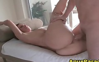 large assed doxy rides large chunky knob porn