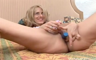 sexy mother id like to fuck copulates her wet