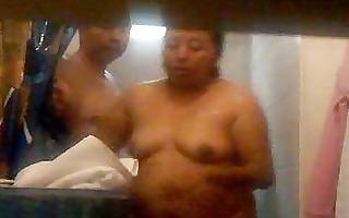 mexicana bulky wife 7