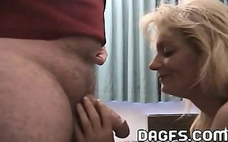 randy mommy sucks a biggest shlong than shes