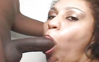 horny mother i dandara wishes all her holes