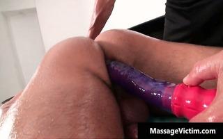 lascivious free homo massage porn