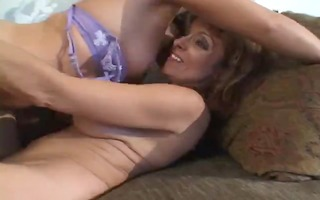 mature woman with younger beauties 4.three...usb
