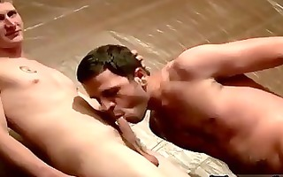 gay sex all the boyz have nut total of spunk and