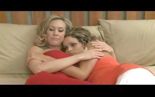 mother daughter lesbo porn episode