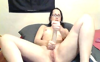 joi by hot mother id like to fuck