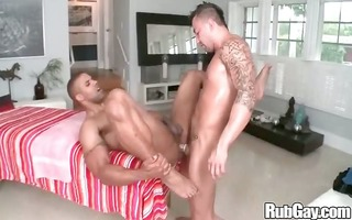 rubgay muscule pecker massage.p9