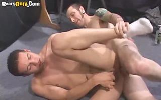 very hawt homosexuals bangingk-25 bearsonly 6