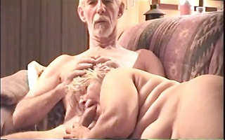 darla and dave in some other hot vid, ve are hawt