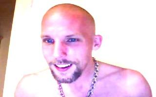 extraordinary chat granada homosexual dad webcams