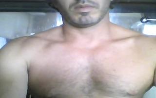 bizarre sexo homosexual free porn webcams