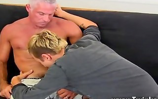 twink sex josh ford is the kind of muscle dad i