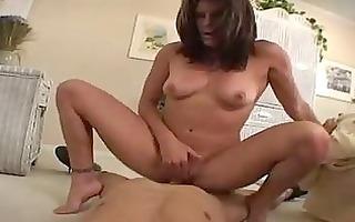 mother i pov 911