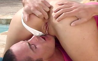 moms with large breasts - scene 0 - critical x