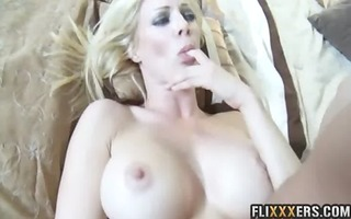 fantastic mommy cookie holly sampson 103