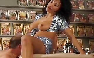 super hawt sex for older adults