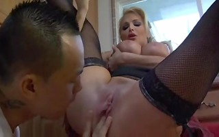 amwf taylor wane interracial with asian dude