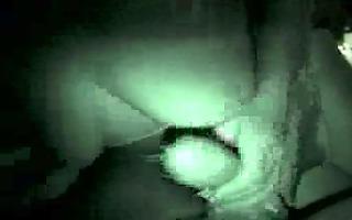 mother i oral sex