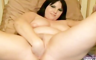 non-professional raven big beautiful woman kathy