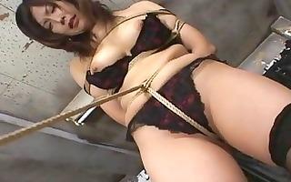 uncensored japanese non-professional sex
