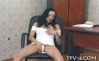 babe licked and screwed