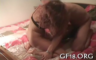 dilettante naked girlfriend photos