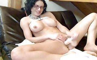 bigtits bianca live webcam sex tool fucking show