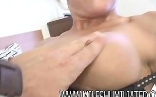 seskia seskia is a absolutely sexy d like to fuck