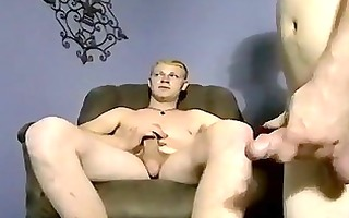 hawt homosexual sex str0 boyz smoking
