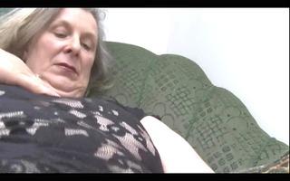 tess the pretty granny scene 2