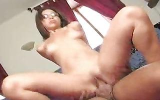 an italian mother una mama italiana211