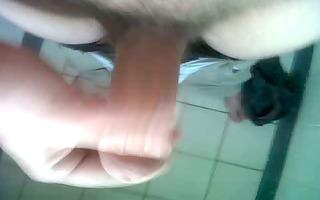 horny :)