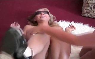 sexy lesbian love and erotic massage