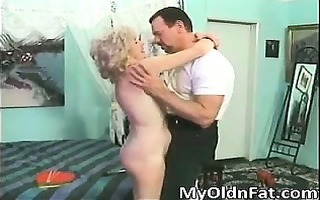 blond bitch d like to fuck with great body part9
