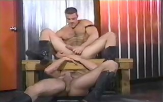 colton ford & blake harper do greater